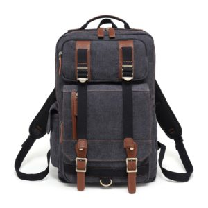 Canvas Backpack BB 373