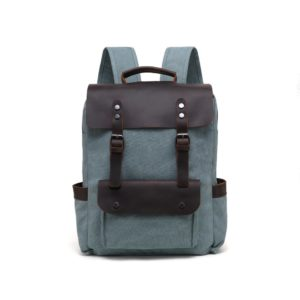 Canvas Backpack BB 369