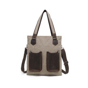 Canvas Tote Bag TB 545