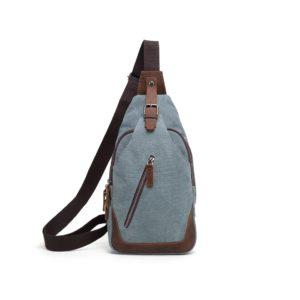 Canvas Sling Bag SLB 540