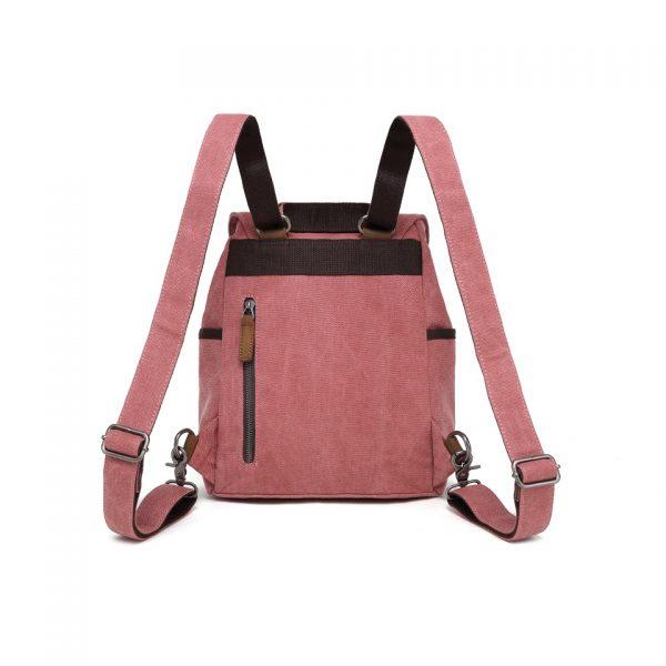 551 Pink(BACK2)