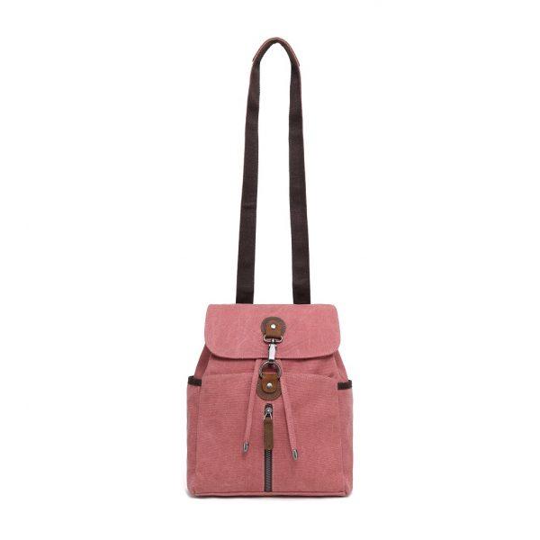 551 Pink(SB2)