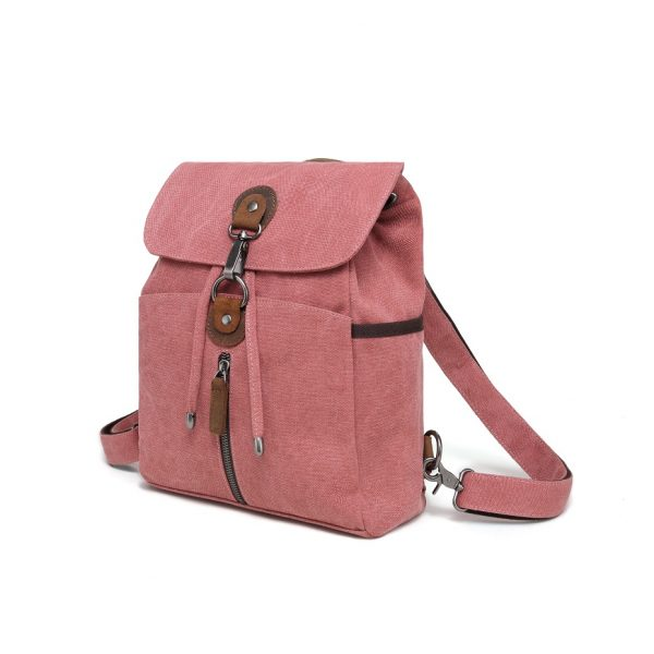 551 Pink(SIDE2)