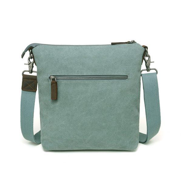 568 Turquoise(BACK2)