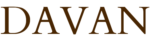 Davan Designs